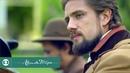 Além do Tempo capítulo 13 da novela segunda 27 de julho na Globo
