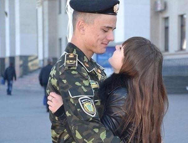 жоржик черненький из армии любви фото спросом