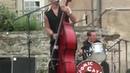 Concert ATOMIC CATS au Blue Monday à Attignat le 26 04 2014 vidéo 2