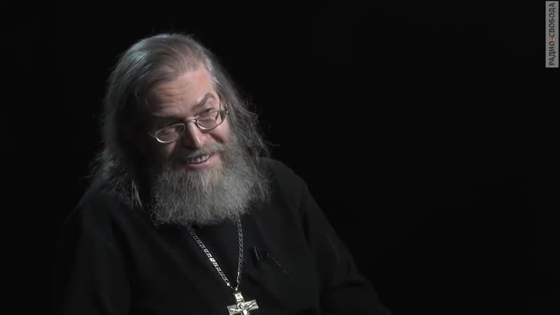 Канал здравого смысла блог Евгения Понасенкова Атеист и священник Понасенков и Кротов блестяще