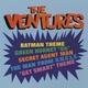 The Ventures - Batman Theme