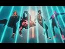 18 by Kris Wu Rich Brian Trippie Redd Joji Baauer Official Music Video