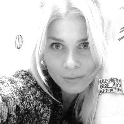 екатерина колокольцева биография фото коврижка получается