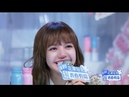 Youth With You《青春有你2》偶像的力量:LISA40644欣苑 The power of idols:LISA Yennis Huang