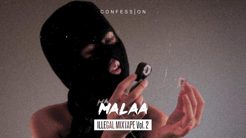 Malive - Yali