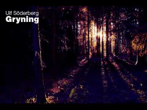 Ulf Söderberg - Gryning
