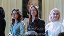 Choir of Russian entrepreneurs in the name of Elon Musk