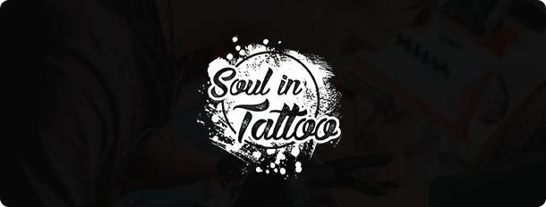 vk.com/soul_in_tattoo