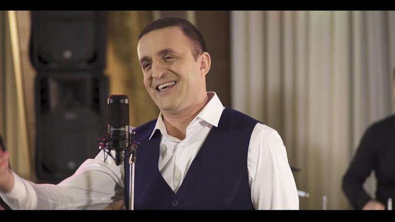 Arman Rafaelyan Siraharvac Txa Em Premiere 2020