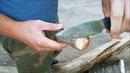 Ацтек тест по древесине