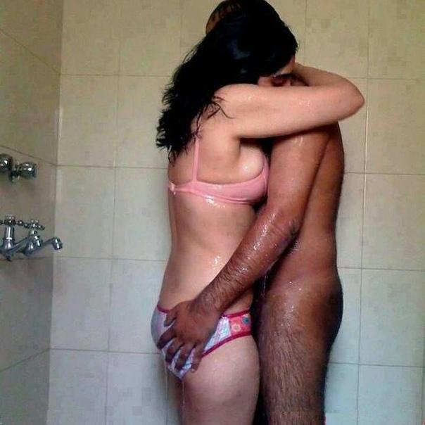 Desi Naked Swimming