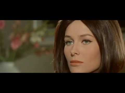 Le Spie Uccidono in Silenzio - Film Completo by FilmClips