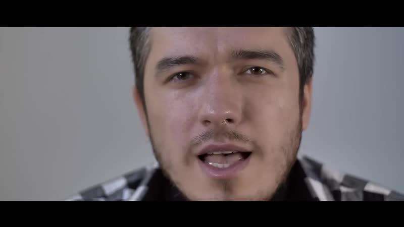 Астемир Апанасов Небо в твоих глазах cover Кабардино Балкария 2019 на русском