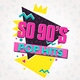 Generation 90 - Gangsta's Paradise