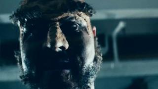 Stoner Kings - Cro-Magnon (official music video)