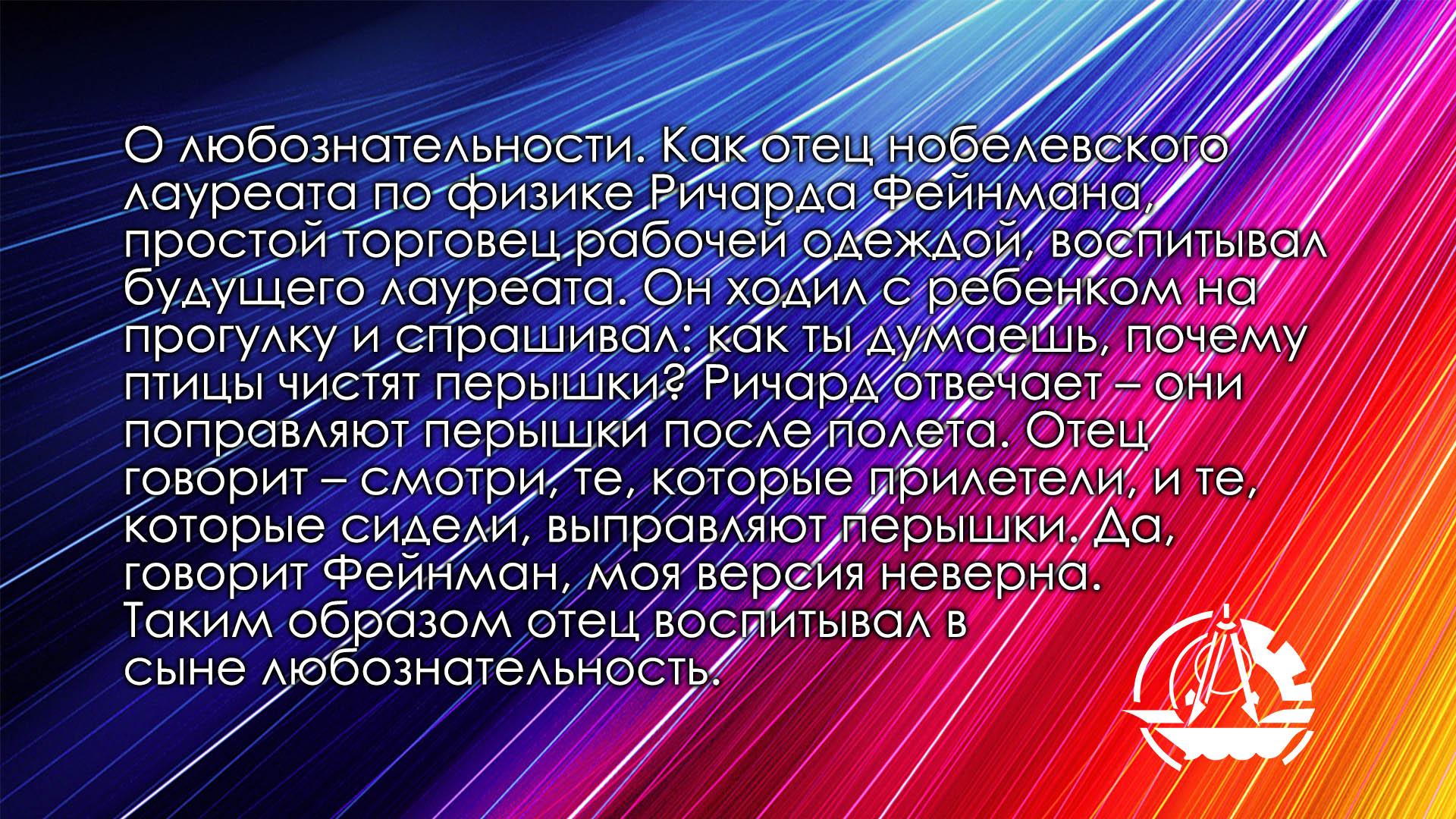 XiNOh99wsTQ.jpg