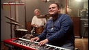 Nord Live Sessions: Jesús Molina - 3 Wurly Jam Upright Blues