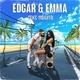 EDGAR & EMMA - Секс-Мохито