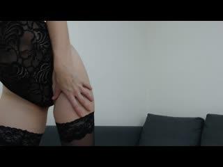 Стриптиз от юной школьницы young slut doing striptease малолетка вирт вписка тик ток amateur