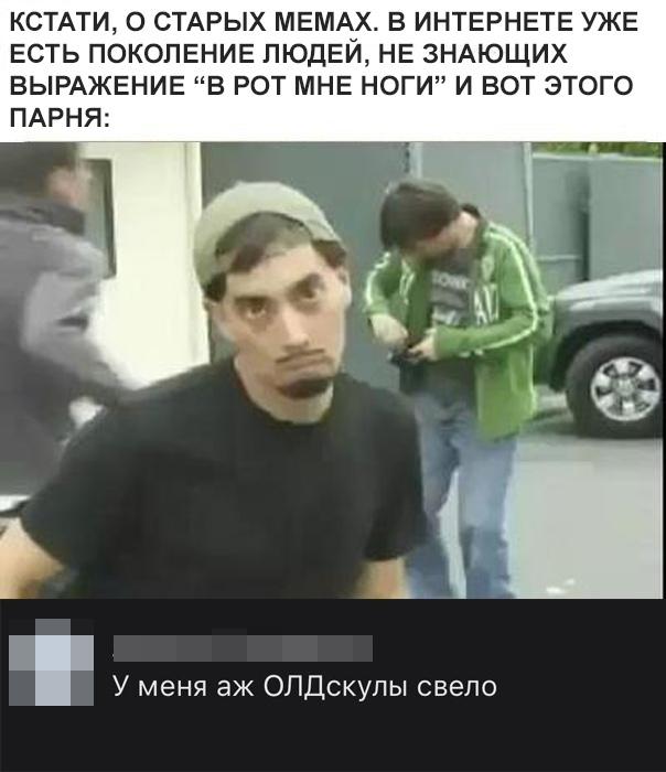 http://sun9-57.userapi.com/c858216/v858216677/17a9b3/q1zRYkC2nqU.jpg