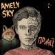 Amely Sky - Честь