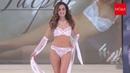 Hot Lingerie Fashion Show 2016 Показ нижнего белья