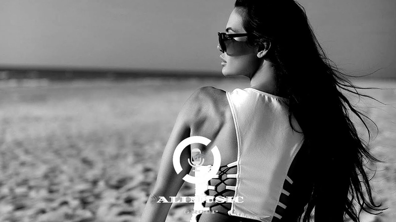Hiss Band feat. Diego Amador Ersin Ersavaş - Sofia (Dj Phellix Remix) [Deep Strips]