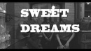 Sweet Dreams - The Eurythmics (acoustic cover by Three Band)