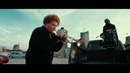 Too Many Zooz Car Alarm Official Video