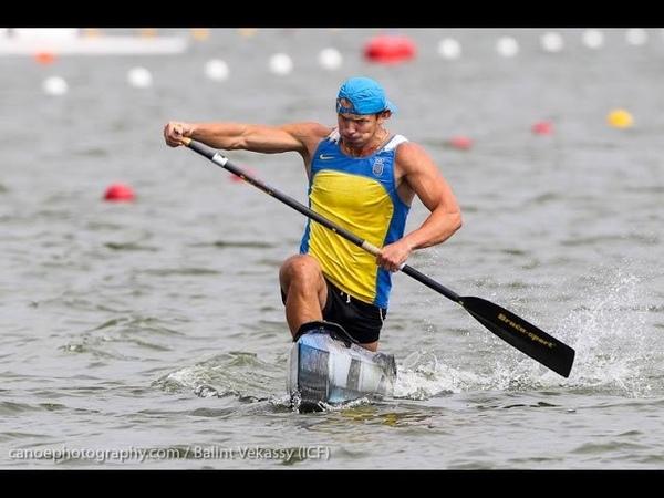 Чемпіонат світу 2014 Юрій Чебан чемпіон світу