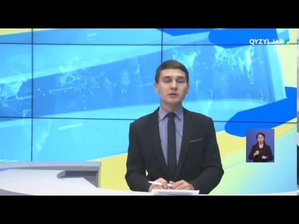 За нарушения ПДД наказывают велосипедистов в Петропавловске