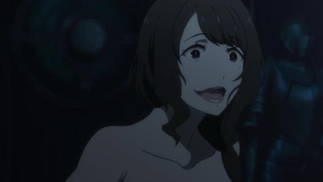 Re:Zero kara Hajimeru Isekai Seikatsu / Anime AMV / Macklemore Ryan Lewis - Can't Hold Us