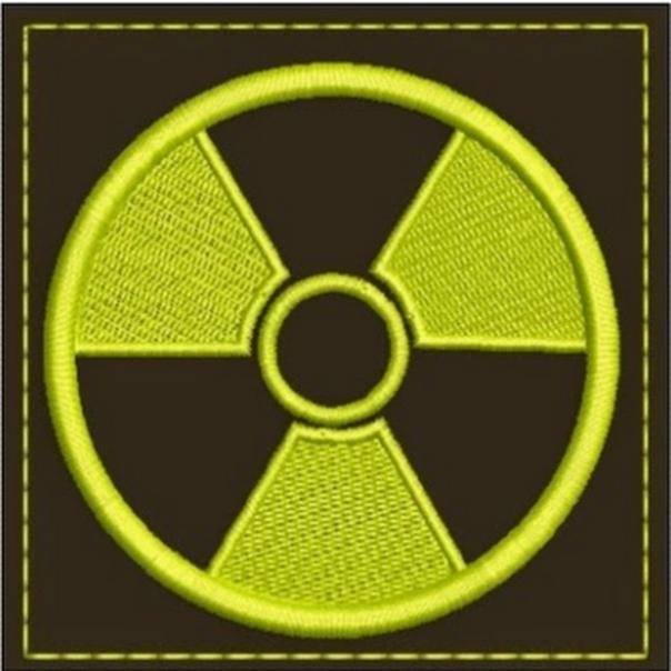 Логотип одиночка в картинках