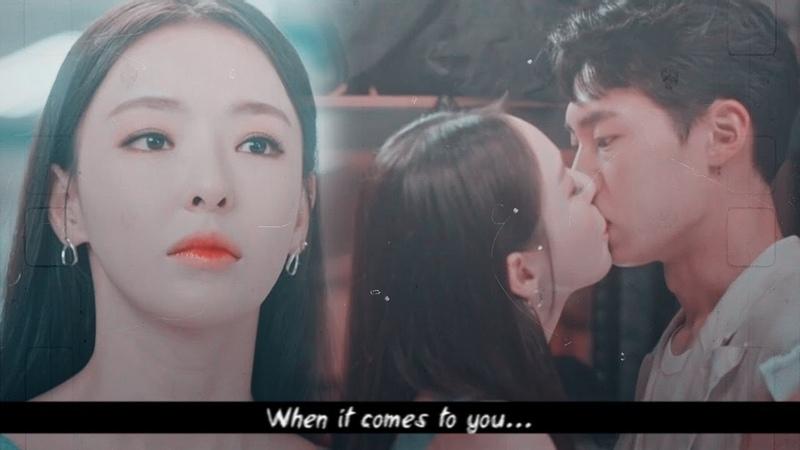 ►cha hyun seol ji hwan || search: www [HBD WKsu]