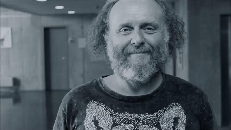 Jaroslav Dušek o vědomém a nevědomém užívání myšlení