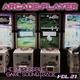 Arcade Player - Panini (16-Bit Lil Nas X Emulation)