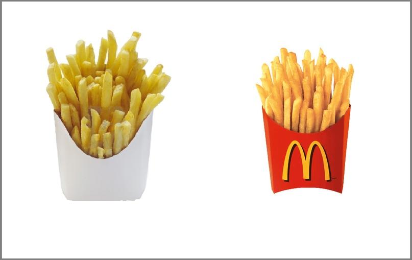 Коробки с логотипом - нанесение цветной печати при изготовлении картонных коробок на заказ., изображение №1