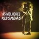 Kizomba Singers - Nho Minca
