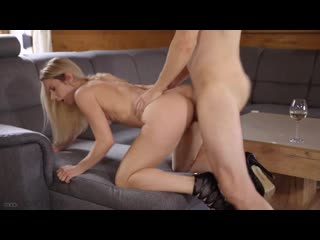 Nesty - Slim blonde lusts for her gardener [Секс шоп «ФРЕНДСШОП»] - ПОРНО, SEX, СЕКС, ANAL, BIG TITS, TEEN, MILF]