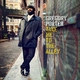 Gregory Porter 2016 (Take Me To The Alley) - 10 Don't Be A Fool