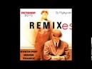 Petshop Boys Remixes - Dj Flykyver