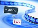 PSN (PS4). IVI и Megogo - два новых бесплатных приложения PlayStation.Store (PlayStation Network)