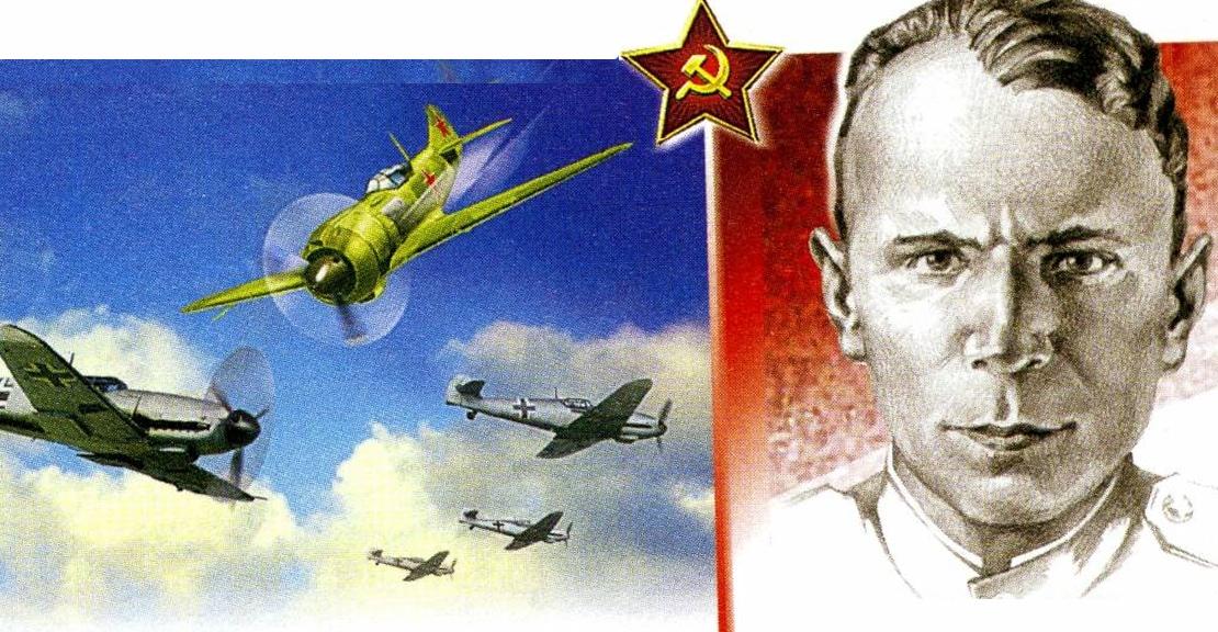 Борис Ковзан