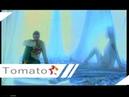 Tose Proeski- Nemas ni blagodaram 2002 by Tomato Production