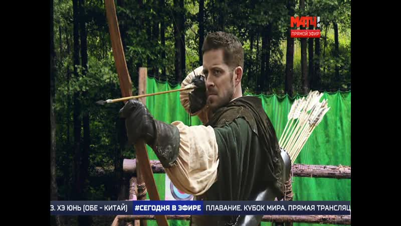 Бронзовый сюжет Михаила Россошанского