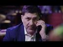 Врeмeннaя cвязь-короткометражный фантастический фильм по рассказу К.Булычёва Можно попросить Нину?