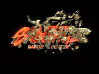 SBTGDC | Jazz-Funk WORKSHOP Настя Морару  | Hip Hop WORKSHOP Андрей Анку | Break Dance WORKSHOP Головко Артем |