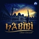 Хабиб Исламов - Allahu Ya Allah