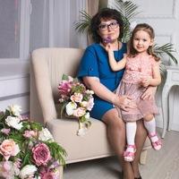 НатальяПоповцева