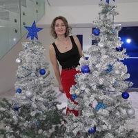 ИринаКабузихина
